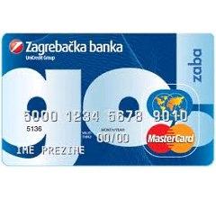 zagrebačka banka mastercard nagradna igra 2012 zaba