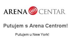 arena-centar-nagradna-igra-2012