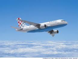 croatia-airlines-natjecaj-za-rim