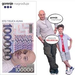 dobitnici-gorenje-nagradne-igre-gorenje-nagraduje-2012-za-100000-kuna