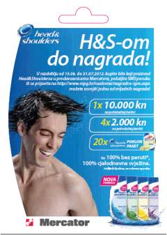 dobitnici-head-shoulders-nagradne-igre-u-meractoru-i-getrou-2012