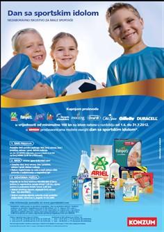 dobitnici-nagradne-igre-dan-sa-sportskim-idolom-2012