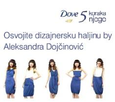 dove-nagradna-igra-za-haljinu
