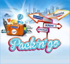 eucerin-nagradna-igra-pack-and-go