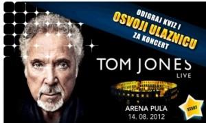 eventim-ulaznice-za-koncert-tom-jonesa