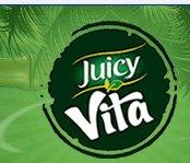 juicy-nagradni-natjecaj-ljetna-fotka