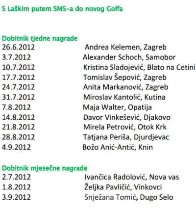 lasko-nagradna-igra-2012-golf-0409012
