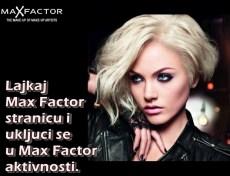 maxfactor-nagradna-igra