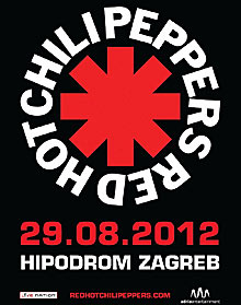 muzika-hr-nagradna-igra-karte-za-koncert-red-hot-chilli-peppers