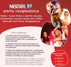 nescafe-3-u-1-nagradna-igra-party-razglednica-2012