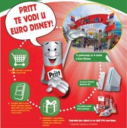pritt-ljepila-nagradna-igra-za-euro-disney