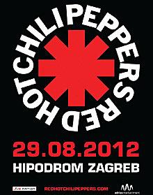 radio-zapresic-nagradna-igra-karte-za-koncert-red-hot-chilli-peppers