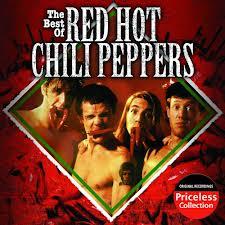 soundset-plavi-red-hot-chilli-peppers-karte-za-koncert
