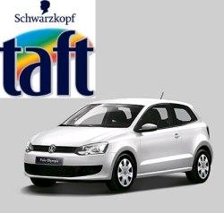 taft-schwarzkopf-nagradna-igra-za-polo-2012
