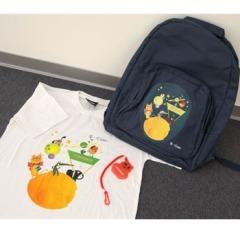 tportal nagradna igra: ruksaci za školarce