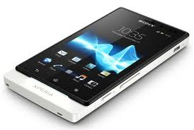 24sata-nagradna-igra-mobitel-sony-xperia