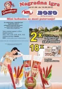 boso-gavrilovic-nagradna-igra-za-istanbul