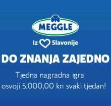dobitnici-meggle-nagradne-igre-znanja-zajedno