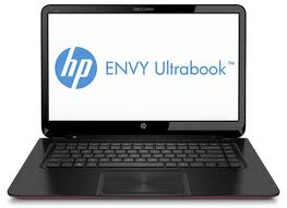 hp nagradna igra za envy ultrabook