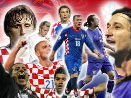 hrvatska-makedonija-nagradna-igra-za-ulaznice-07-09-2012