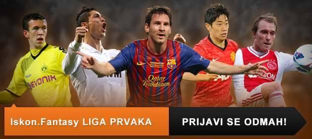 iskon-fantasy-liga-prvaka-2012