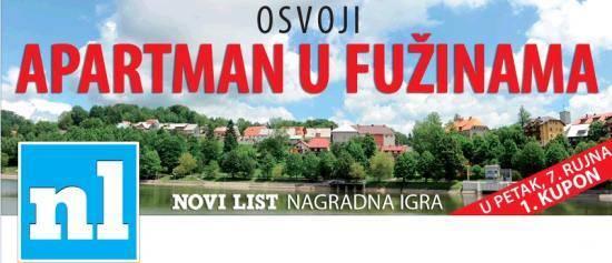 novi-list-nagradna-igra-za-apartman-u-fuzinama