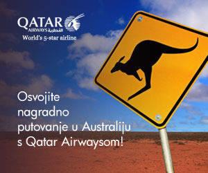 qatarairways-nagradna-igra