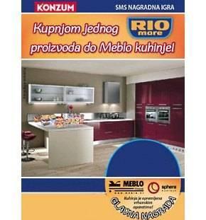 rio-mare-nagradna-igra-dobitnici-2012-meblo-kuhinje