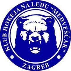 vecernji.hr nagradna igra za ulaznice za medvescak 30.09.2012