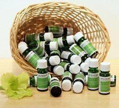 zdravakrava-hr-nagradna-igra-paket-protiv-alergija