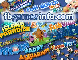 besplatne-igrice-na-fejsu-i-Facebook-nagradne-igre