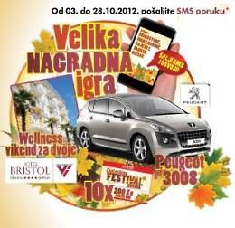 bricostore-nagradna-igra-2012