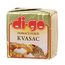 coolinarika.com di-go kvasac nagradna igra