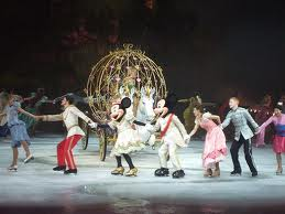 disney-on-ice-arena-zagreb