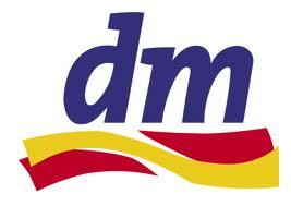 dobitnici-dm-nagradne-igre-100000-facebook-clanova