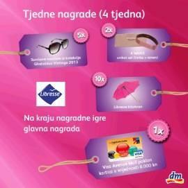 dobitnici-libresse-nagradne-igre-2012