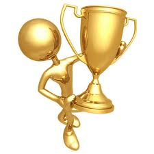 dobitnici nagradne igre