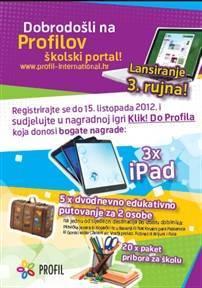 dobitnici-profil-nagradne-igre-2012-klik-do-profila