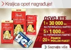 franck-nagradna-igra-2012-kraljica-ponovo-nagradjuje-kupce