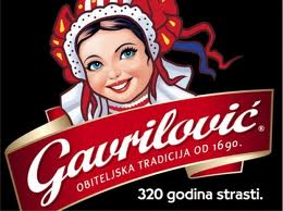 gavrilovic-nagradna-igra-facebook