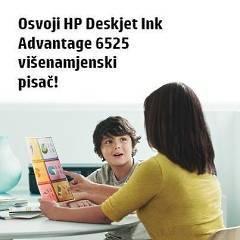 hp-nagradna-igra-za-printer