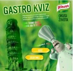 knorr-nagradna-igra-2012-kviz