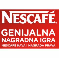 nescafe-kava-i-diona-nagradna-igra
