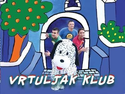 vrtuljak-klub-nagradna-igra