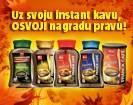 dobitnici-franck-nagradne-igre-jesen-u-bojama-francka