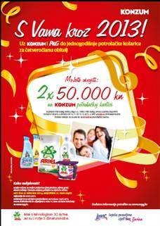 konzum-nagradna-igra-2012-uz-lenor-i-ariel-kroz-2013