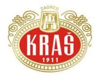 kras d.d. Hrvatska - www.kras.hr