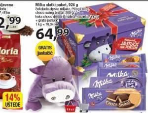 milka-poklon-jastuk-2012-uz-cokolade-do-jastucica