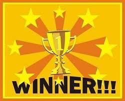 nagradne igre vs nagradni natječaji