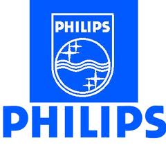 philips-nagradni-natjecaj-za-brzo-tipkanje-na-facebooku